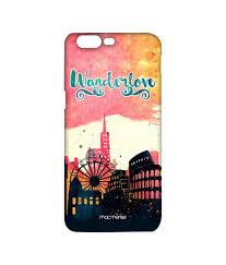 macmerise apple u0026 samsung phone u0026 tablet skins cases online in india