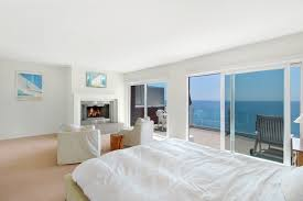 malibu beach house in malibu ca united states for sale on jamesedition