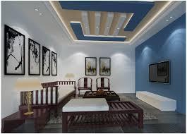 latest ceiling design for living room home design ideas 25