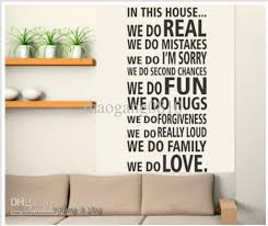 Quotes About Home Decor Home Wall Art Decor 1000 Images About Home Decor On Pinterest Diy