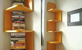 Corner Bookcases Choose Best Designers Corner Bookcases Corner Bookcases