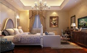 european bedroom design photo on perfect home decor inspiration