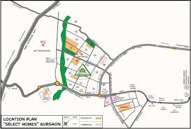 dlf select homes gurgaon discuss rate review comment floor