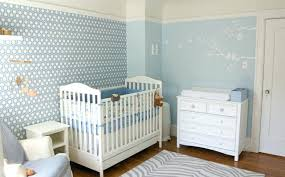 tapisserie chambre bebe tapisserie chambre bebe fille chambre papier peint chambre bebe