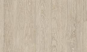 Smooth Laminate Flooring Vinyl Flooring Residential Strip Smooth Ecru Mansion Oak