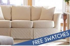 Small Scale Sofas by Small Scale Sectional Sofa Foter