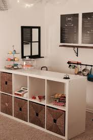 762 best playroom images on pinterest playrooms play kitchens