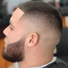 how to do a fade haircut on yourself how to give yourself a fade haircut with clippers hairs picture