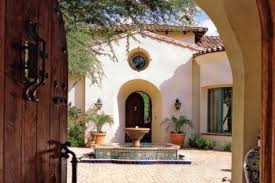 courtyard home designs style courtyard home designs small style