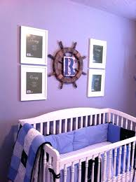 Nautical Baby Shower Decorations - nautical baby shower table decorations 7852
