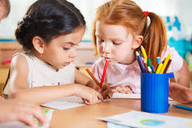 kids learning free download clip art free clip art on