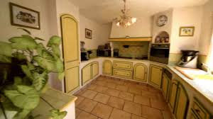 chambre d hote tourtour chambres d hôtes et gîtes tourtour provence var verdon