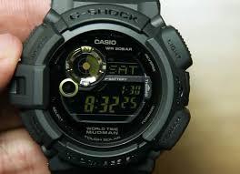 Jam Tangan Casio Diameter Kecil 10 jam g shock kelas menengah yang paling popular indowatch co id