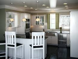 u shaped kitchen designs with island g shaped kitchen g shaped kitchen layout shaped kitchen seat pads