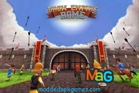 get link apk get grow empire rome mod apk from modded apk with no survey