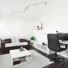Small Living Room Big Furniture Living Room Desk Home Study Furniture Ideas Small Living