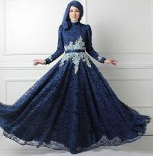 model baju kebaya muslim index of wp content uploads 2016 09