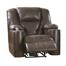 zero wall clearance reclining sofa zero clearance recliner wayfair