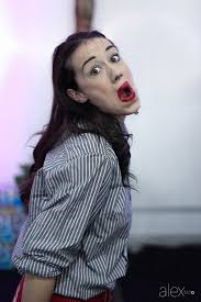 36 best miranda sings images on miranda sings