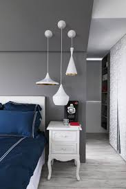 126 best modern pendant lamps images on pinterest pendant lights