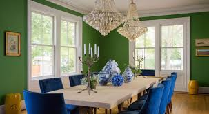 home design boston duncan hughes interiors award winning boston interior design firm