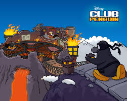 club penguin halloween background a club penguin cheating site