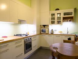 menuisier cuisine sur mesure fabrication meubles sur mesure metz sovalbois agencement