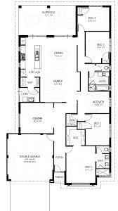 home plans design bedroom plans designs home plans designs kerala 2 bedroom house in