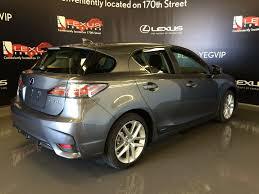 lexus hybrid hatchback used used 2016 lexus ct 200h fwd 4dr hybrid 4 door car in edmonton ab