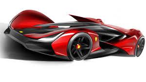 awesome futuristic sports cars at photos c2n with futuristic