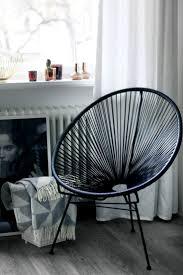 Wk Esszimmerbank Die Besten 25 50er Schlafzimmer Ideen Auf Pinterest 50er Küche