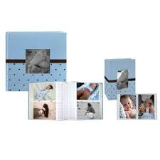 pioneer 200 pocket fabric frame cover photo album plastic photo albums for less overstock