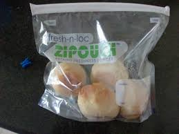 frugal foreigner do you reuse ziploc bags mommysavers