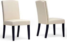dining room upholstered dining chair amazing dining room chairs
