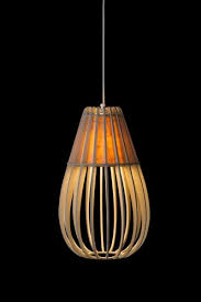 Wood Light Fixture Lighting Fixtures Phases Africa Decor