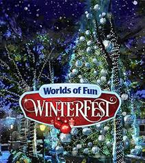 cedar fair parks map winterfest operating hours posted cedar fair parks wildgravity