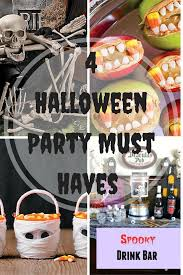 Halloween Decorations Oriental Trading 150 Best Halloween Images On Pinterest Halloween Recipe