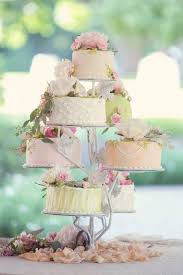 1361 best wedding cakes images on pinterest biscuits wedding