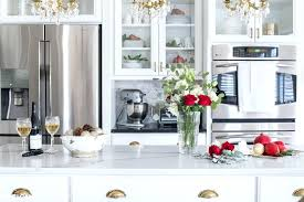 cheap kitchen decorating ideas country kitchen decorations diy decor for sale small