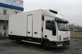 iveco lorries and towing vehicles iveco ac tir bazar
