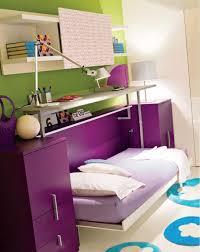 Modern Teen Furniture by Bedroom Ideas For Guys Elegant Modern Teenage Boys Room Cool