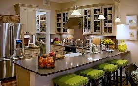 kitchen decorating ideas wall simple brilliant kitchen wall decorating ideas desjar interior