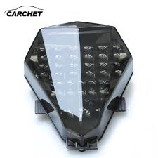 Cheap Tail Light Assembly Online Get Cheap Motorcycle Tail Light Lens Aliexpress Com