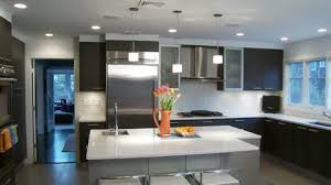Kitchen Remodeling Mistakes - Consumer reports kitchen cabinets