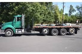 kenworth t300 for sale flatbed trucks