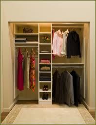 interiors reach in closet ideas design reach in closet remodel