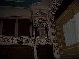 halloween ghost hunt lancaster grand theatre u2013 soulfully connecting