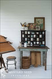 studio organization ideas furniture amazing studio desk beautiful 99 creative art studio