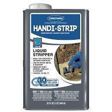 shop paint strippers u0026 removers at lowes com
