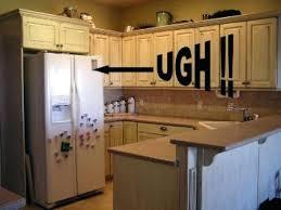 cabinet depth refrigerator lowes cabinet depth refrigerator iamfiss com